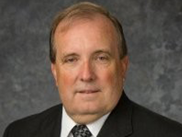 Tim Welcer