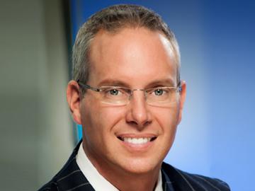 Steven P. Grimes